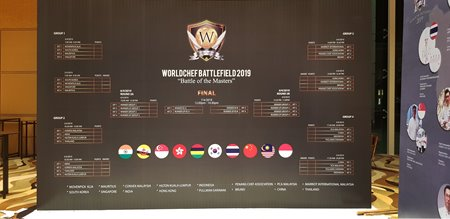 WCB_Competition-Board.jpg